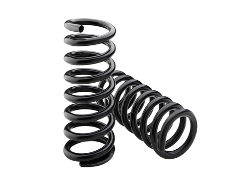 MOOG-Coil-Springs-product-detail
