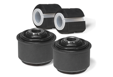 MOOG-bushings-product-button